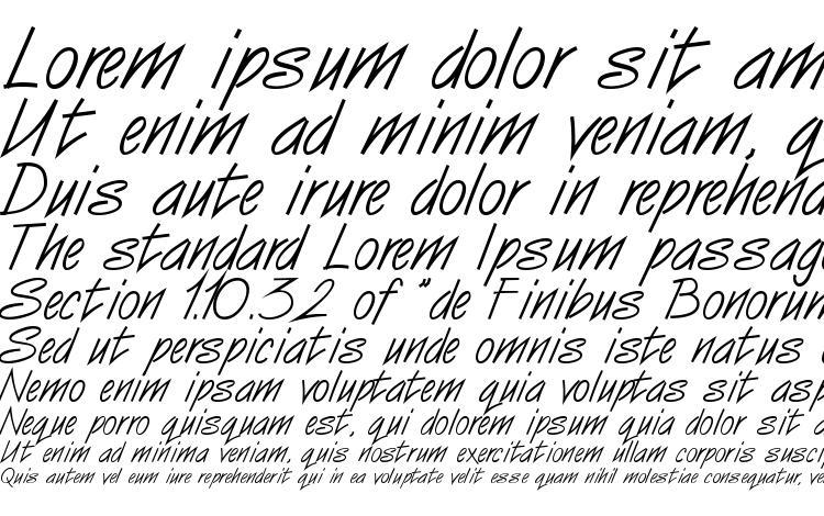 образцы шрифта SurrealDB Normal, образец шрифта SurrealDB Normal, пример написания шрифта SurrealDB Normal, просмотр шрифта SurrealDB Normal, предосмотр шрифта SurrealDB Normal, шрифт SurrealDB Normal