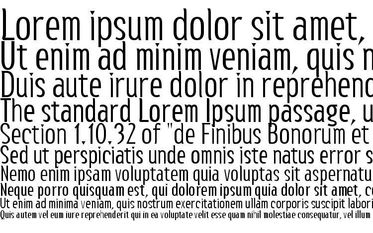 образцы шрифта Susanna, образец шрифта Susanna, пример написания шрифта Susanna, просмотр шрифта Susanna, предосмотр шрифта Susanna, шрифт Susanna