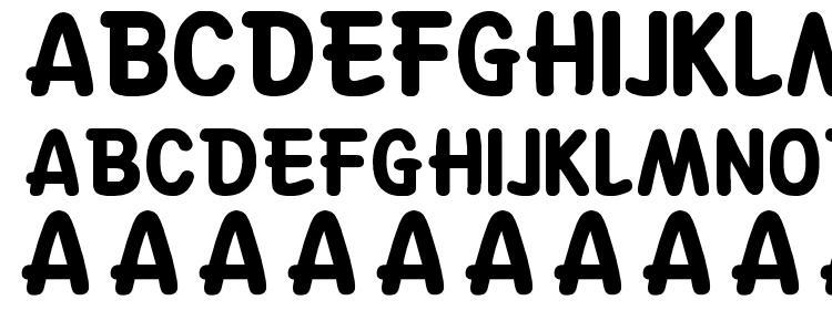 глифы шрифта Suske & Wiske, символы шрифта Suske & Wiske, символьная карта шрифта Suske & Wiske, предварительный просмотр шрифта Suske & Wiske, алфавит шрифта Suske & Wiske, шрифт Suske & Wiske