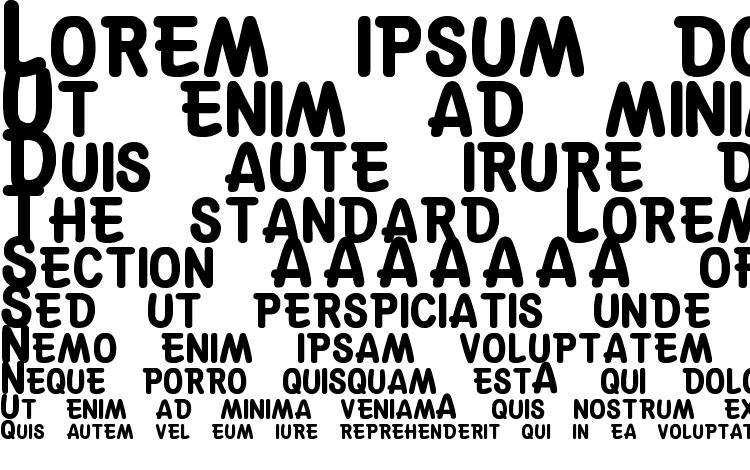 образцы шрифта Suske & Wiske, образец шрифта Suske & Wiske, пример написания шрифта Suske & Wiske, просмотр шрифта Suske & Wiske, предосмотр шрифта Suske & Wiske, шрифт Suske & Wiske