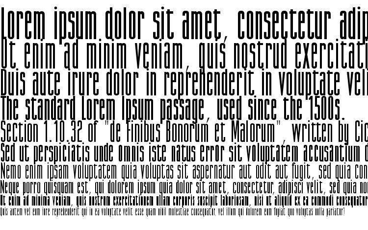 specimens Suva SSi Bold font, sample Suva SSi Bold font, an example of writing Suva SSi Bold font, review Suva SSi Bold font, preview Suva SSi Bold font, Suva SSi Bold font