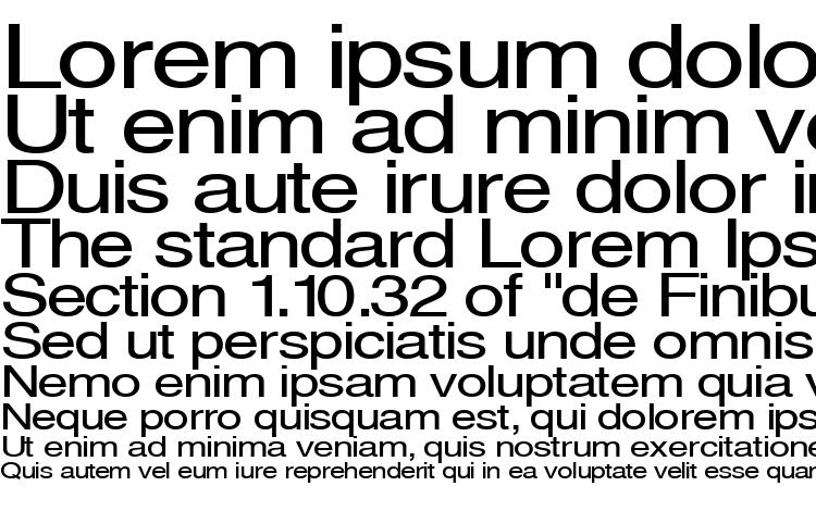 specimens Sveningsson font, sample Sveningsson font, an example of writing Sveningsson font, review Sveningsson font, preview Sveningsson font, Sveningsson font