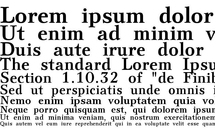 specimens Svetlanac bold font, sample Svetlanac bold font, an example of writing Svetlanac bold font, review Svetlanac bold font, preview Svetlanac bold font, Svetlanac bold font