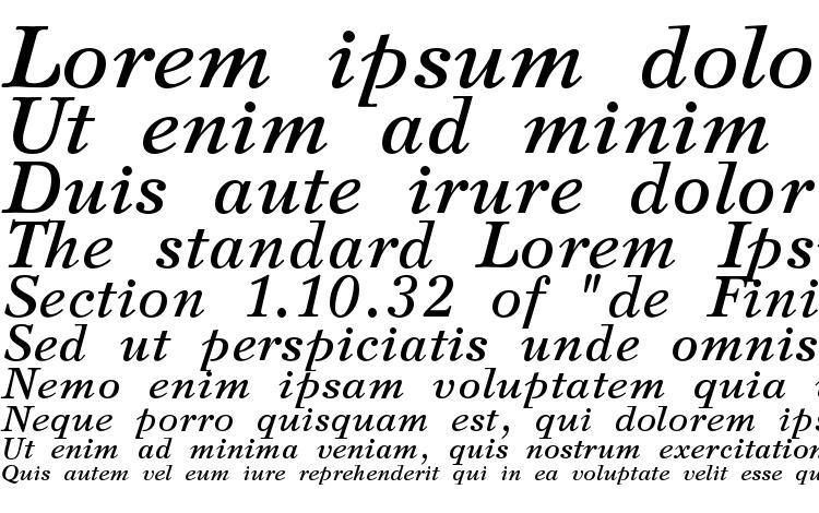 specimens Svetlanac bolditalic font, sample Svetlanac bolditalic font, an example of writing Svetlanac bolditalic font, review Svetlanac bolditalic font, preview Svetlanac bolditalic font, Svetlanac bolditalic font