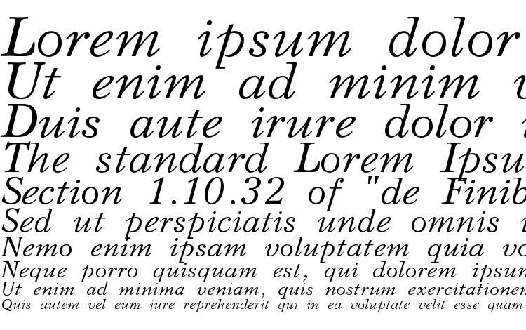 specimens Svetlanac italic font, sample Svetlanac italic font, an example of writing Svetlanac italic font, review Svetlanac italic font, preview Svetlanac italic font, Svetlanac italic font