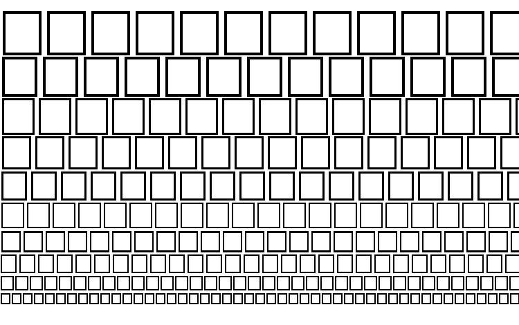 образцы шрифта Svfwfo, образец шрифта Svfwfo, пример написания шрифта Svfwfo, просмотр шрифта Svfwfo, предосмотр шрифта Svfwfo, шрифт Svfwfo