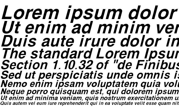 образцы шрифта Svoboda Bold Italic, образец шрифта Svoboda Bold Italic, пример написания шрифта Svoboda Bold Italic, просмотр шрифта Svoboda Bold Italic, предосмотр шрифта Svoboda Bold Italic, шрифт Svoboda Bold Italic