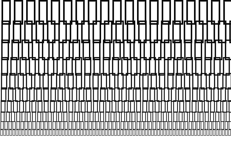 образцы шрифта Swamp500, образец шрифта Swamp500, пример написания шрифта Swamp500, просмотр шрифта Swamp500, предосмотр шрифта Swamp500, шрифт Swamp500