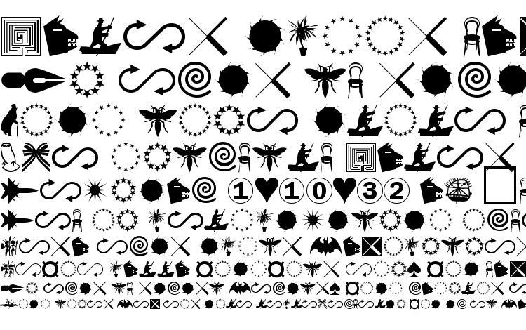 образцы шрифта Swan normal, образец шрифта Swan normal, пример написания шрифта Swan normal, просмотр шрифта Swan normal, предосмотр шрифта Swan normal, шрифт Swan normal