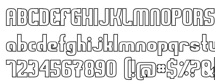 глифы шрифта Sweden Funkis StraightOutlined, символы шрифта Sweden Funkis StraightOutlined, символьная карта шрифта Sweden Funkis StraightOutlined, предварительный просмотр шрифта Sweden Funkis StraightOutlined, алфавит шрифта Sweden Funkis StraightOutlined, шрифт Sweden Funkis StraightOutlined