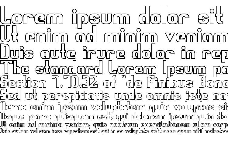образцы шрифта Sweden Funkis StraightOutlined, образец шрифта Sweden Funkis StraightOutlined, пример написания шрифта Sweden Funkis StraightOutlined, просмотр шрифта Sweden Funkis StraightOutlined, предосмотр шрифта Sweden Funkis StraightOutlined, шрифт Sweden Funkis StraightOutlined