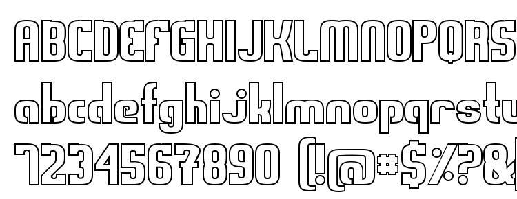 глифы шрифта Swedfsso, символы шрифта Swedfsso, символьная карта шрифта Swedfsso, предварительный просмотр шрифта Swedfsso, алфавит шрифта Swedfsso, шрифт Swedfsso