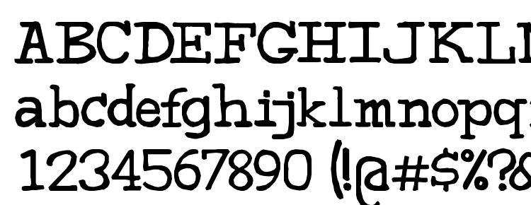 glyphs Sweeep font, сharacters Sweeep font, symbols Sweeep font, character map Sweeep font, preview Sweeep font, abc Sweeep font, Sweeep font