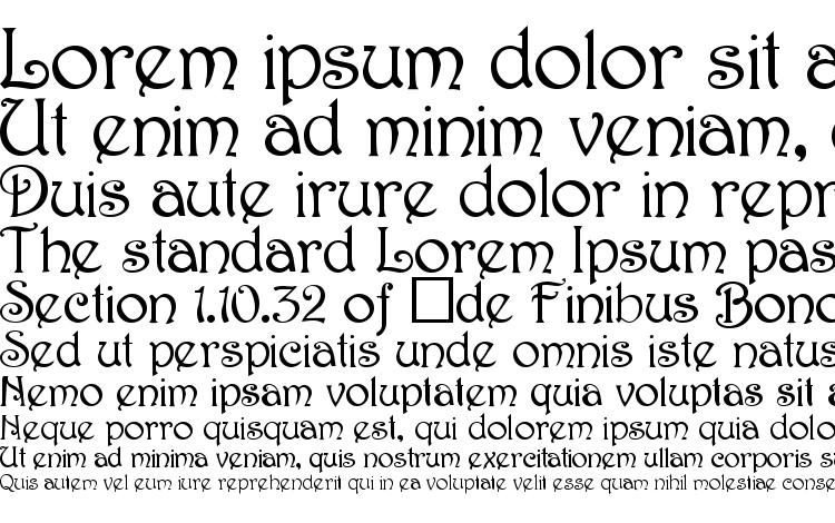 specimens Sweetdream Normal font, sample Sweetdream Normal font, an example of writing Sweetdream Normal font, review Sweetdream Normal font, preview Sweetdream Normal font, Sweetdream Normal font