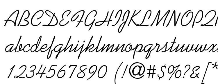 глифы шрифта Swenson, символы шрифта Swenson, символьная карта шрифта Swenson, предварительный просмотр шрифта Swenson, алфавит шрифта Swenson, шрифт Swenson
