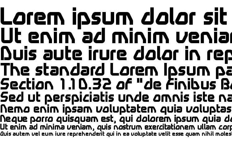 specimens Swerve bold font, sample Swerve bold font, an example of writing Swerve bold font, review Swerve bold font, preview Swerve bold font, Swerve bold font