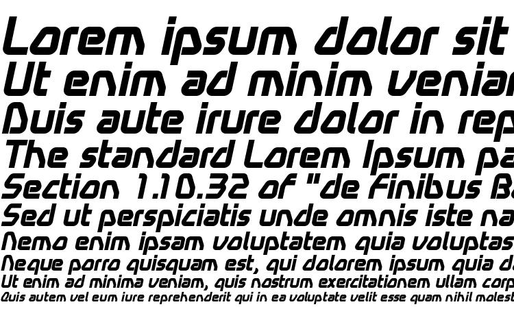 specimens Swerve bolditalic font, sample Swerve bolditalic font, an example of writing Swerve bolditalic font, review Swerve bolditalic font, preview Swerve bolditalic font, Swerve bolditalic font