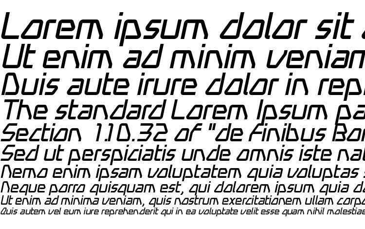образцы шрифта Swerve italic, образец шрифта Swerve italic, пример написания шрифта Swerve italic, просмотр шрифта Swerve italic, предосмотр шрифта Swerve italic, шрифт Swerve italic