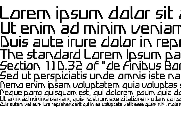 specimens Swerve font, sample Swerve font, an example of writing Swerve font, review Swerve font, preview Swerve font, Swerve font