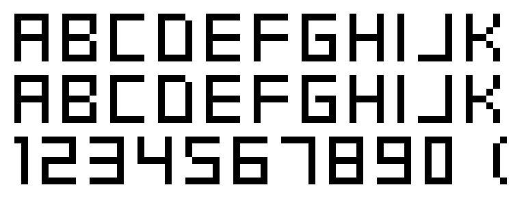 глифы шрифта SWF!T v01, символы шрифта SWF!T v01, символьная карта шрифта SWF!T v01, предварительный просмотр шрифта SWF!T v01, алфавит шрифта SWF!T v01, шрифт SWF!T v01