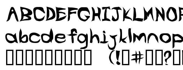 glyphs Swift font, сharacters Swift font, symbols Swift font, character map Swift font, preview Swift font, abc Swift font, Swift font