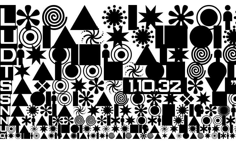 образцы шрифта SwishButtons, образец шрифта SwishButtons, пример написания шрифта SwishButtons, просмотр шрифта SwishButtons, предосмотр шрифта SwishButtons, шрифт SwishButtons
