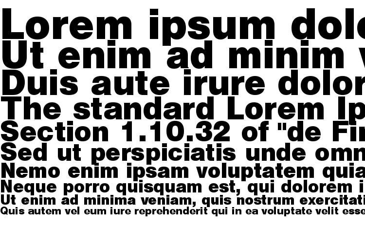 specimens Swiss 721 black no.2 bt font, sample Swiss 721 black no.2 bt font, an example of writing Swiss 721 black no.2 bt font, review Swiss 721 black no.2 bt font, preview Swiss 721 black no.2 bt font, Swiss 721 black no.2 bt font