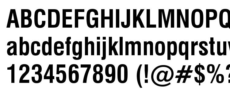 glyphs Swiss 721 Bold Condensed BT font, сharacters Swiss 721 Bold Condensed BT font, symbols Swiss 721 Bold Condensed BT font, character map Swiss 721 Bold Condensed BT font, preview Swiss 721 Bold Condensed BT font, abc Swiss 721 Bold Condensed BT font, Swiss 721 Bold Condensed BT font