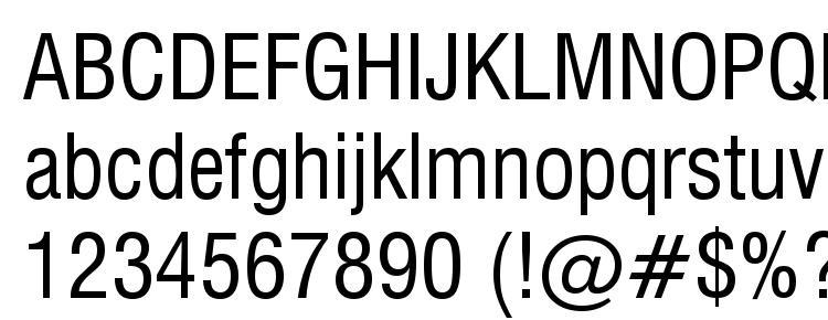 glyphs Swiss 721 Condensed BT font, сharacters Swiss 721 Condensed BT font, symbols Swiss 721 Condensed BT font, character map Swiss 721 Condensed BT font, preview Swiss 721 Condensed BT font, abc Swiss 721 Condensed BT font, Swiss 721 Condensed BT font
