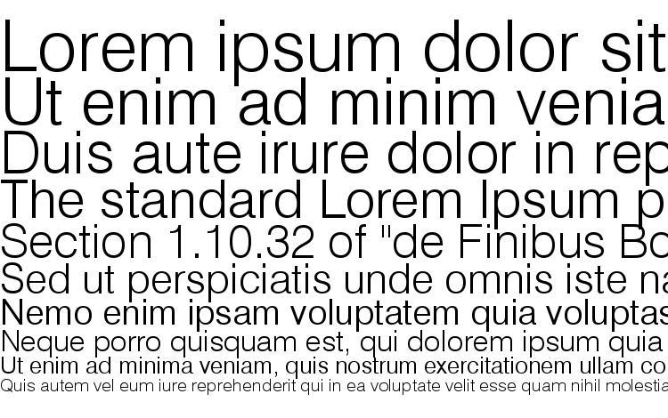образцы шрифта Swiss 721 Light BT, образец шрифта Swiss 721 Light BT, пример написания шрифта Swiss 721 Light BT, просмотр шрифта Swiss 721 Light BT, предосмотр шрифта Swiss 721 Light BT, шрифт Swiss 721 Light BT