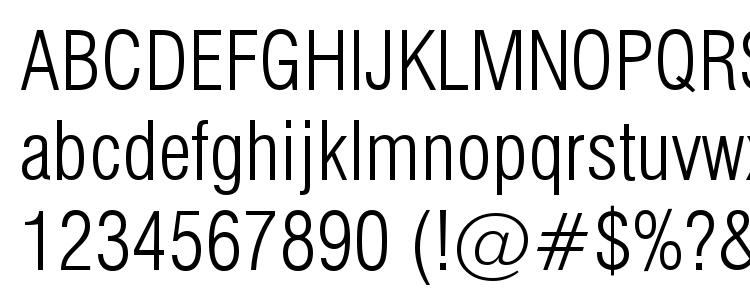 glyphs Swiss 721 Light Condensed BT font, сharacters Swiss 721 Light Condensed BT font, symbols Swiss 721 Light Condensed BT font, character map Swiss 721 Light Condensed BT font, preview Swiss 721 Light Condensed BT font, abc Swiss 721 Light Condensed BT font, Swiss 721 Light Condensed BT font