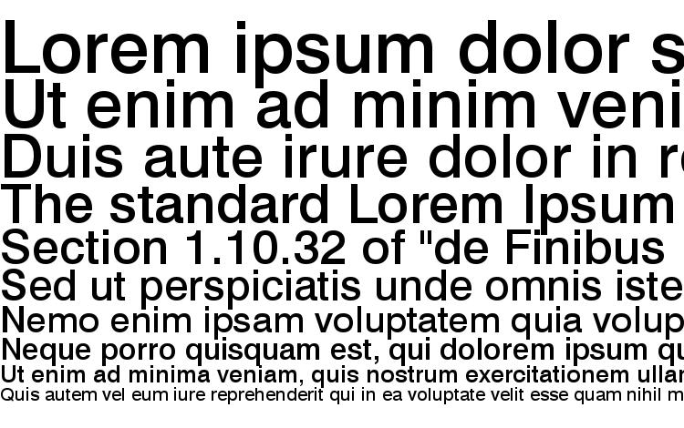 specimens Swiss 721 Medium BT font, sample Swiss 721 Medium BT font, an example of writing Swiss 721 Medium BT font, review Swiss 721 Medium BT font, preview Swiss 721 Medium BT font, Swiss 721 Medium BT font