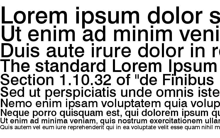 образцы шрифта Swiss 721 Medium BT, образец шрифта Swiss 721 Medium BT, пример написания шрифта Swiss 721 Medium BT, просмотр шрифта Swiss 721 Medium BT, предосмотр шрифта Swiss 721 Medium BT, шрифт Swiss 721 Medium BT
