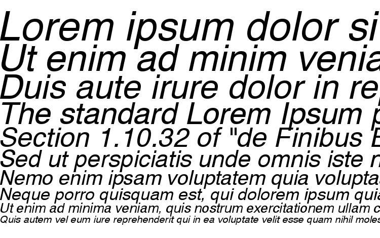 образцы шрифта Swiss 721 Oblique SWA, образец шрифта Swiss 721 Oblique SWA, пример написания шрифта Swiss 721 Oblique SWA, просмотр шрифта Swiss 721 Oblique SWA, предосмотр шрифта Swiss 721 Oblique SWA, шрифт Swiss 721 Oblique SWA