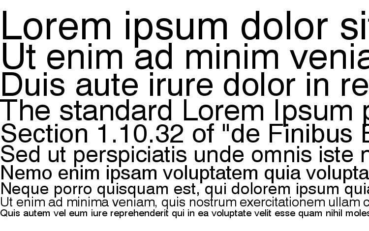 specimens Swiss 721 SWA font, sample Swiss 721 SWA font, an example of writing Swiss 721 SWA font, review Swiss 721 SWA font, preview Swiss 721 SWA font, Swiss 721 SWA font