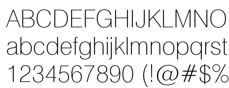 глифы шрифта Swiss 721 Thin BT, символы шрифта Swiss 721 Thin BT, символьная карта шрифта Swiss 721 Thin BT, предварительный просмотр шрифта Swiss 721 Thin BT, алфавит шрифта Swiss 721 Thin BT, шрифт Swiss 721 Thin BT