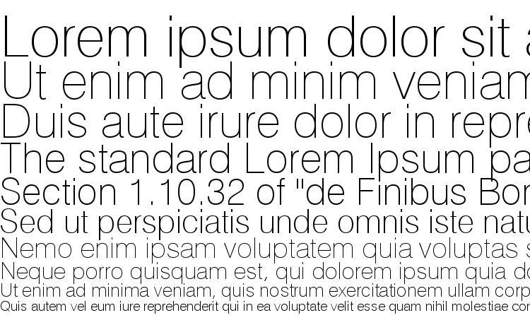 образцы шрифта Swiss 721 Thin BT, образец шрифта Swiss 721 Thin BT, пример написания шрифта Swiss 721 Thin BT, просмотр шрифта Swiss 721 Thin BT, предосмотр шрифта Swiss 721 Thin BT, шрифт Swiss 721 Thin BT