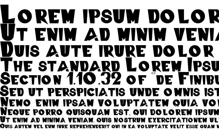 образцы шрифта Swiss Cheesed, образец шрифта Swiss Cheesed, пример написания шрифта Swiss Cheesed, просмотр шрифта Swiss Cheesed, предосмотр шрифта Swiss Cheesed, шрифт Swiss Cheesed