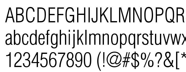 глифы шрифта SwitzerlandCondLight, символы шрифта SwitzerlandCondLight, символьная карта шрифта SwitzerlandCondLight, предварительный просмотр шрифта SwitzerlandCondLight, алфавит шрифта SwitzerlandCondLight, шрифт SwitzerlandCondLight
