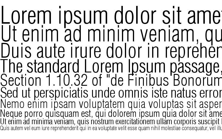 образцы шрифта SwitzerlandCondLight, образец шрифта SwitzerlandCondLight, пример написания шрифта SwitzerlandCondLight, просмотр шрифта SwitzerlandCondLight, предосмотр шрифта SwitzerlandCondLight, шрифт SwitzerlandCondLight