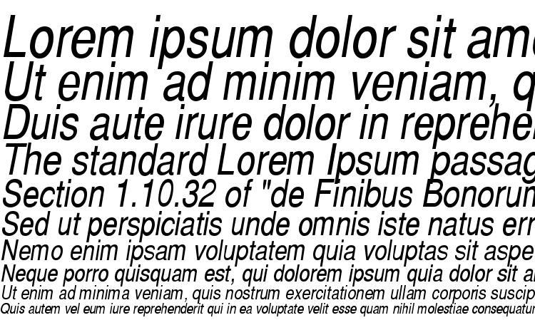 образцы шрифта SwitzerlandNarrow Italic, образец шрифта SwitzerlandNarrow Italic, пример написания шрифта SwitzerlandNarrow Italic, просмотр шрифта SwitzerlandNarrow Italic, предосмотр шрифта SwitzerlandNarrow Italic, шрифт SwitzerlandNarrow Italic