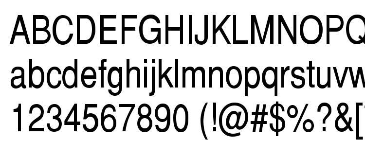 glyphs SwitzerlandNarrow font, сharacters SwitzerlandNarrow font, symbols SwitzerlandNarrow font, character map SwitzerlandNarrow font, preview SwitzerlandNarrow font, abc SwitzerlandNarrow font, SwitzerlandNarrow font