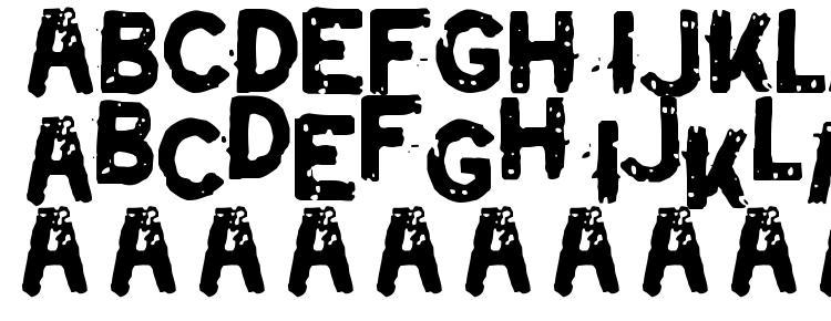glyphs Swordfish font, сharacters Swordfish font, symbols Swordfish font, character map Swordfish font, preview Swordfish font, abc Swordfish font, Swordfish font