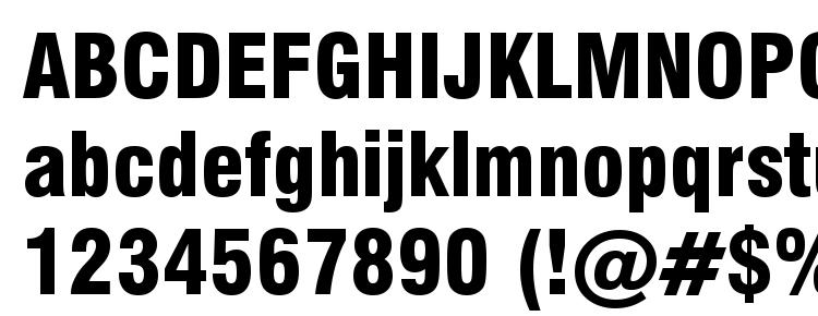 glyphs Swz721kc font, сharacters Swz721kc font, symbols Swz721kc font, character map Swz721kc font, preview Swz721kc font, abc Swz721kc font, Swz721kc font