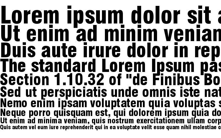 specimens Swz721kc font, sample Swz721kc font, an example of writing Swz721kc font, review Swz721kc font, preview Swz721kc font, Swz721kc font
