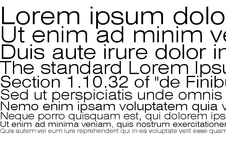 specimens Swz721le font, sample Swz721le font, an example of writing Swz721le font, review Swz721le font, preview Swz721le font, Swz721le font