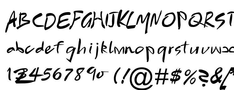 glyphs Sydney 2000 font, сharacters Sydney 2000 font, symbols Sydney 2000 font, character map Sydney 2000 font, preview Sydney 2000 font, abc Sydney 2000 font, Sydney 2000 font