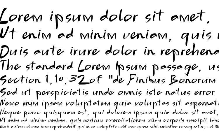 specimens Sydney 2000 font, sample Sydney 2000 font, an example of writing Sydney 2000 font, review Sydney 2000 font, preview Sydney 2000 font, Sydney 2000 font