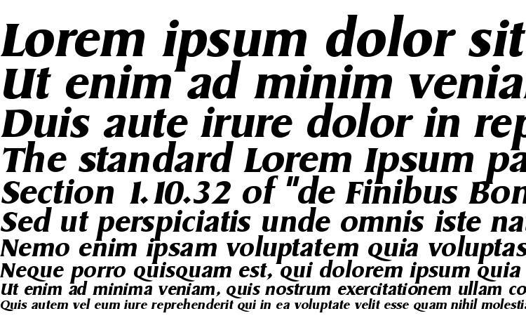 образцы шрифта Sydney Bold Italic, образец шрифта Sydney Bold Italic, пример написания шрифта Sydney Bold Italic, просмотр шрифта Sydney Bold Italic, предосмотр шрифта Sydney Bold Italic, шрифт Sydney Bold Italic