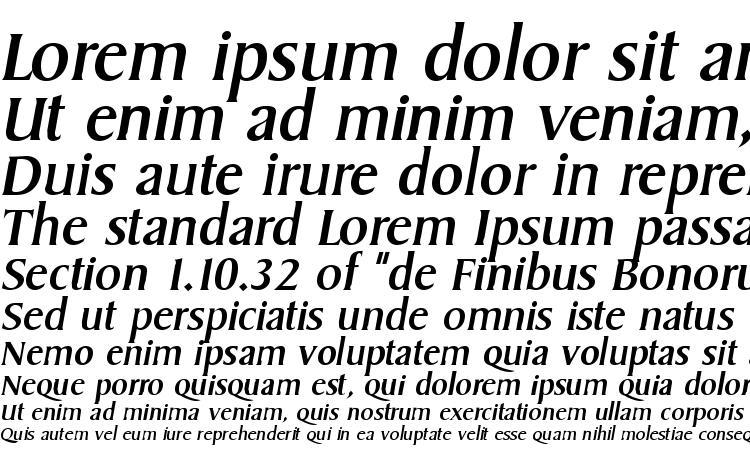 образцы шрифта Sydney Italic, образец шрифта Sydney Italic, пример написания шрифта Sydney Italic, просмотр шрифта Sydney Italic, предосмотр шрифта Sydney Italic, шрифт Sydney Italic